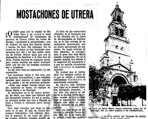 prensa-mostachones