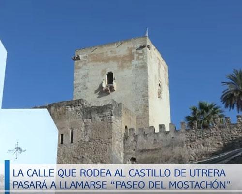 Castillo-Utrera